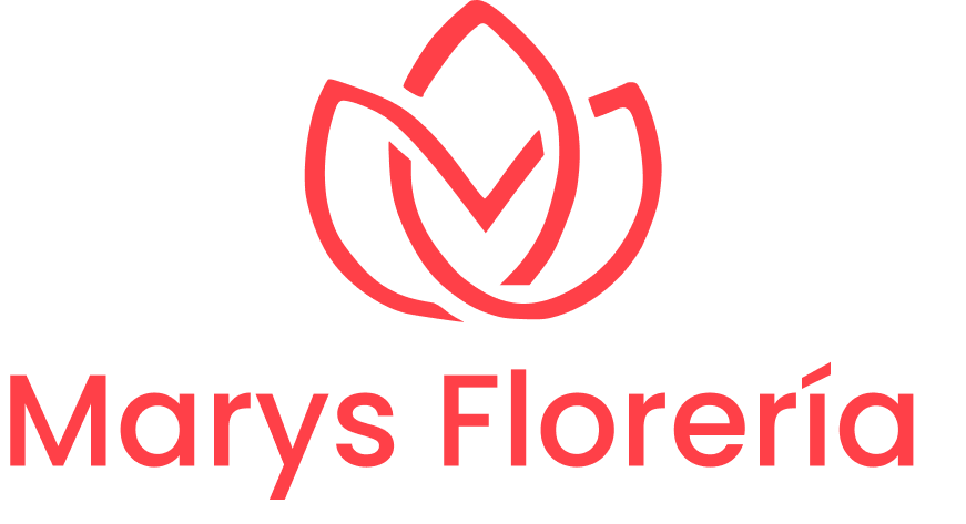 Marys Florería