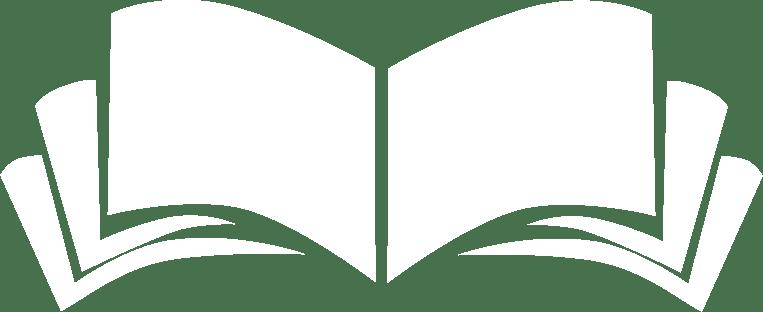 Libro_de_reclamaciones_marys_floreria